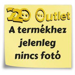 Sérülés mentes  Whirlpool mosógép FSCR 10440