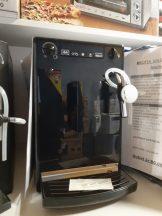Felújított Melitta Caffeo & Milk automata kávégép