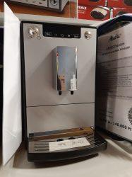 Felújított Melitta Caffe Solo automata kávégép