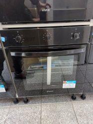 JURA Ena Micro 5 felújított  automata kávégép